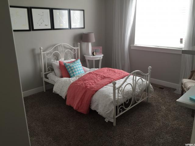 Additional photo for property listing at 3614 E SAPPHIRE CREEK Lane 3614 E SAPPHIRE CREEK Lane Unit: 322 Eagle Mountain, Utah 84005 United States