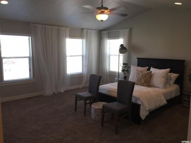 Additional photo for property listing at 3614 E SAPPHIRE CREEK Lane 3614 E SAPPHIRE CREEK Lane Unit: 322 Eagle Mountain, 犹他州 84005 美国