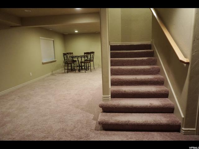 Additional photo for property listing at 342 E NECHATEL Drive 342 E NECHATEL Drive Draper, Utah 84020 United States