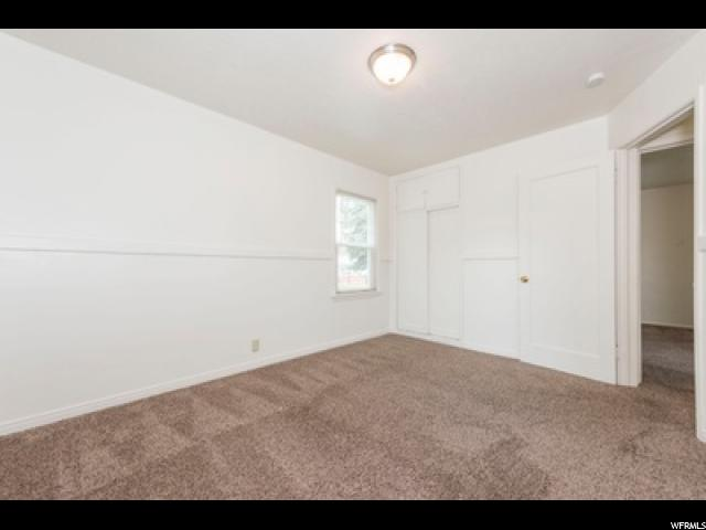 Additional photo for property listing at 556 N MARION Street  Salt Lake City, Utah 84116 États-Unis
