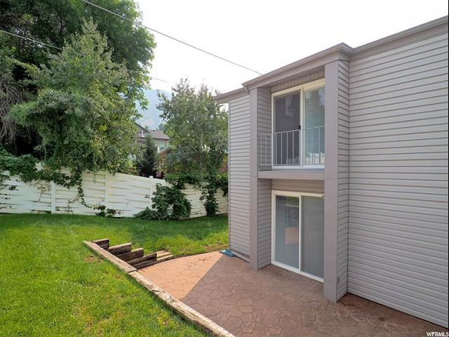 Additional photo for property listing at 4845 S WREN Circle 4845 S WREN Circle Unit: 2 霍拉迪, 犹他州 84117 美国