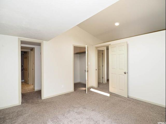 Additional photo for property listing at 4845 S WREN Circle 4845 S WREN Circle Unit: 2 Holladay, Utah 84117 United States