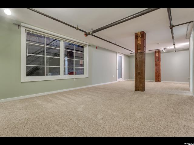 Additional photo for property listing at 346 W PIERPONT Avenue 346 W PIERPONT Avenue Unit: W115 Salt Lake City, Utah 84101 United States