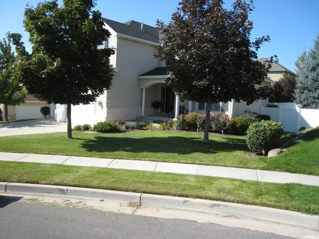 Additional photo for property listing at 1121 E SANDERS Road 1121 E SANDERS Road Sandy, Utah 84094 United States