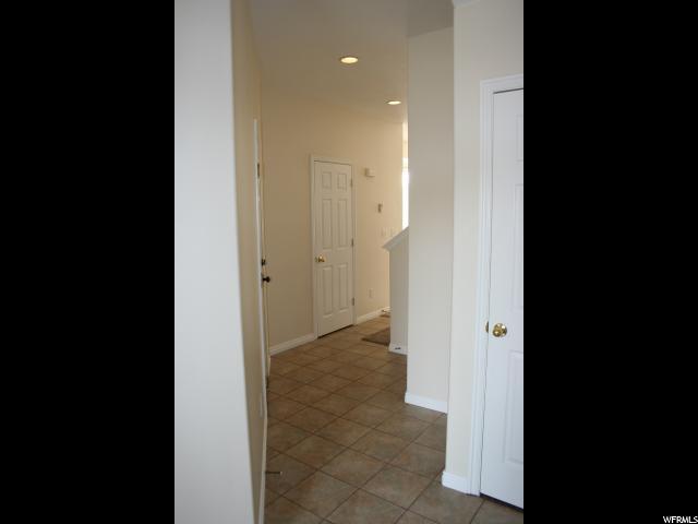 1553 W NAPA AVE Bluffdale, UT 84065 - MLS #: 1478631