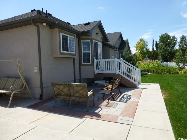 Additional photo for property listing at 2794 W 200 N 2794 W 200 N West Point, Utah 84015 États-Unis