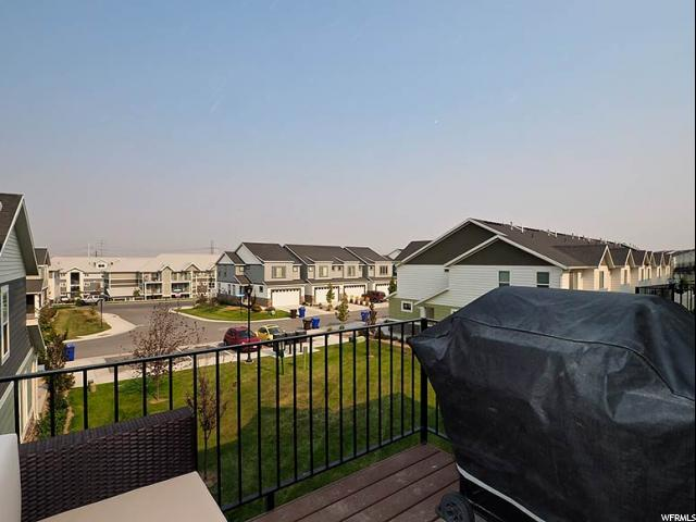 Additional photo for property listing at 15146 S GALLANT Drive 15146 S GALLANT Drive Bluffdale, Юта 84065 Соединенные Штаты