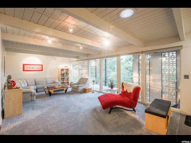 460 E NORTHMONT WAY Salt Lake City, UT 84103 - MLS #: 1478650