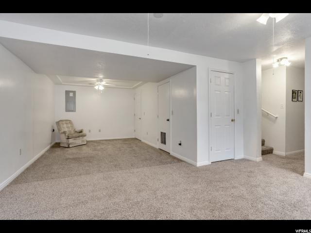 Additional photo for property listing at 13834 S OSBORNE Lane 13834 S OSBORNE Lane Draper, Utah 84020 United States