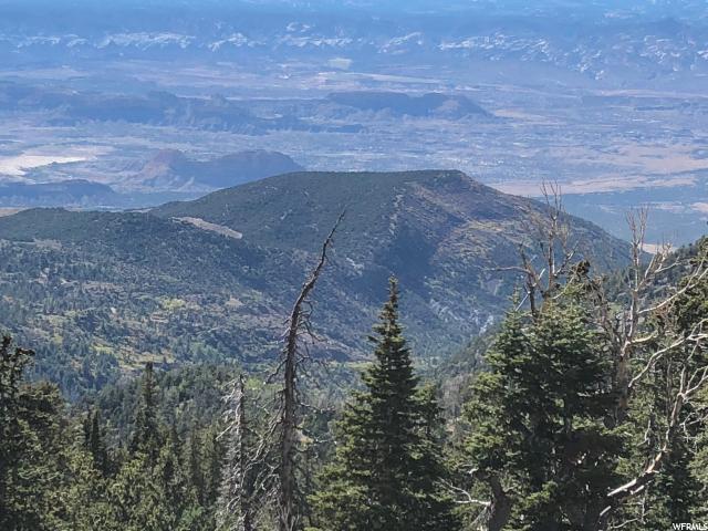 أراضي للـ Sale في SEE DIRECTIONS SEE DIRECTIONS Boulder, Utah 84716 United States