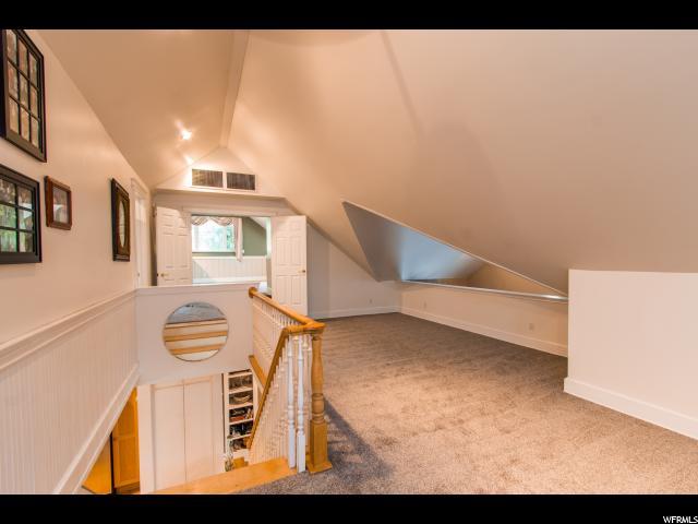 Additional photo for property listing at 7777 S 300 E 7777 S 300 E Midvale, Юта 84047 Соединенные Штаты