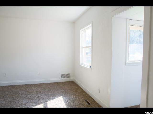 Additional photo for property listing at 295 W 200 S 295 W 200 S Monroe, Utah 84754 United States