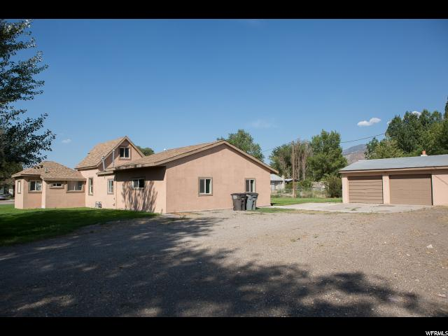 Additional photo for property listing at 295 W 200 S  Monroe, Utah 84754 United States