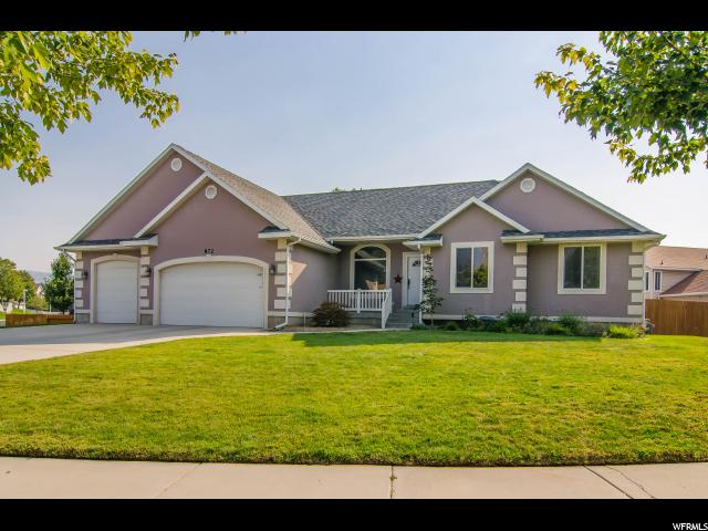 Additional photo for property listing at 872 E WILLOW WOOD Drive 872 E WILLOW WOOD Drive Draper, Юта 84020 Соединенные Штаты