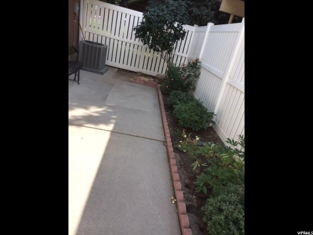 Additional photo for property listing at 5963 SULTAN Circle  Salt Lake City, Юта 84107 Соединенные Штаты