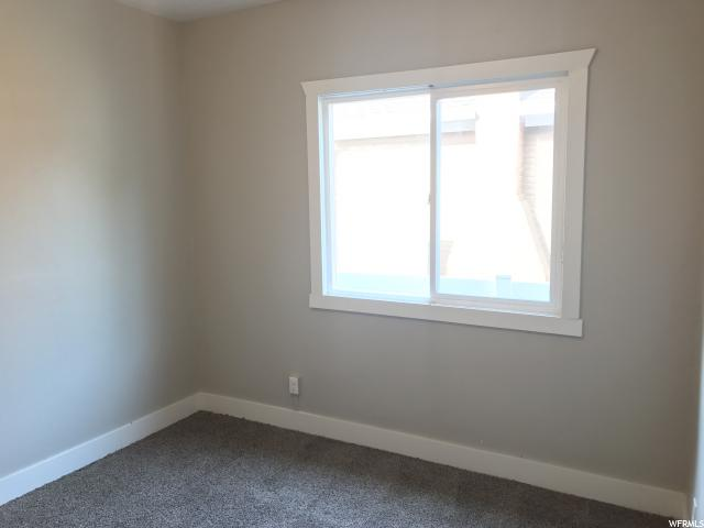 Additional photo for property listing at 533 E 700 S  Salt Lake City, Юта 84111 Соединенные Штаты