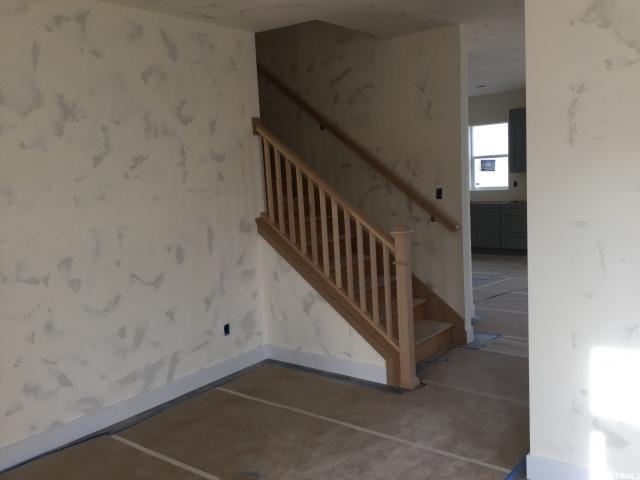 Additional photo for property listing at 2908 S YELLOW BILL Drive 2908 S YELLOW BILL Drive Unit: #116 Saratoga Springs, Utah 84045 Estados Unidos
