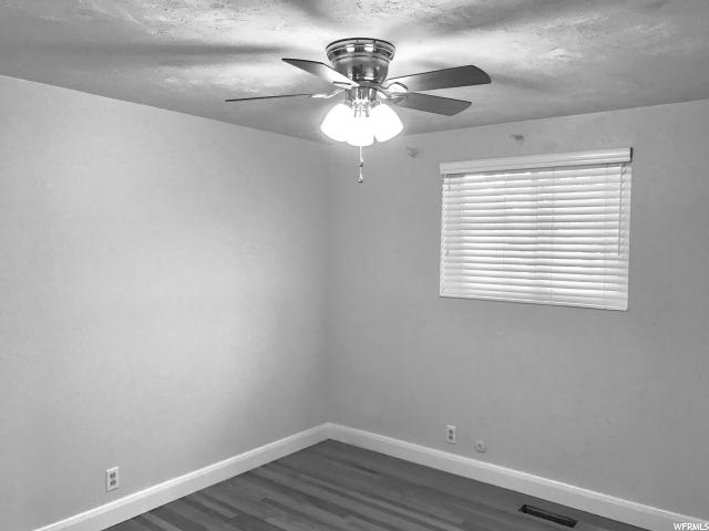 Additional photo for property listing at Address Not Available  Sunset, Utah 84015 Estados Unidos
