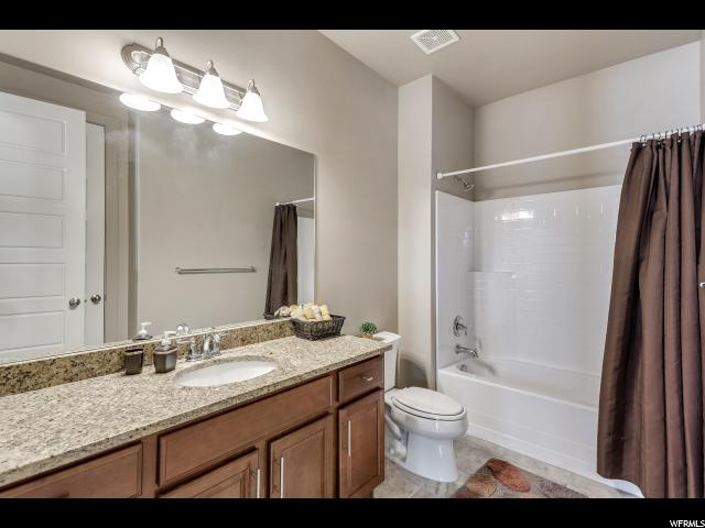 725 W HOUSTON ST Stansbury Park, UT 84074 - MLS #: 1478691