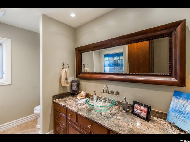 Additional photo for property listing at 2716 E COMANCHE Drive 2716 E COMANCHE Drive Salt Lake City, Utah 84108 United States
