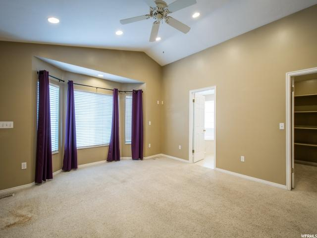 Additional photo for property listing at 2177 W LONG Court  West Jordan, Utah 84088 Estados Unidos