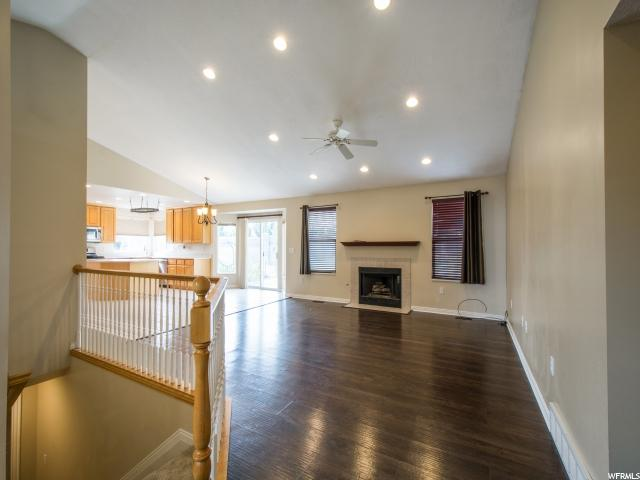 Additional photo for property listing at 2177 W LONG Court 2177 W LONG Court West Jordan, Юта 84088 Соединенные Штаты