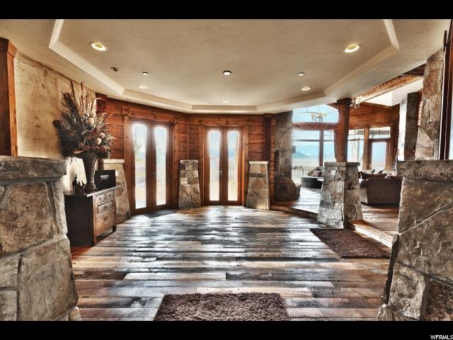 Additional photo for property listing at 6489 DAKOTA Trail 6489 DAKOTA Trail Park City, Юта 84098 Соединенные Штаты