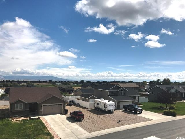 Additional photo for property listing at 2844 S 400 W 2844 S 400 W Unit: 7 Vernal, Utah 84078 United States