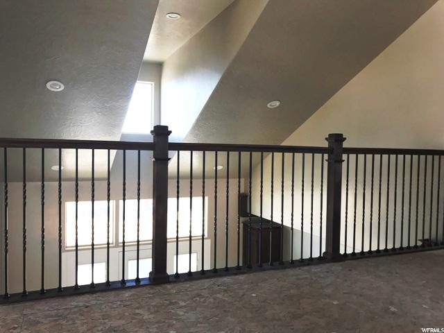 Additional photo for property listing at 2844 S 400 W 2844 S 400 W Unit: 7 Vernal, Utah 84078 États-Unis