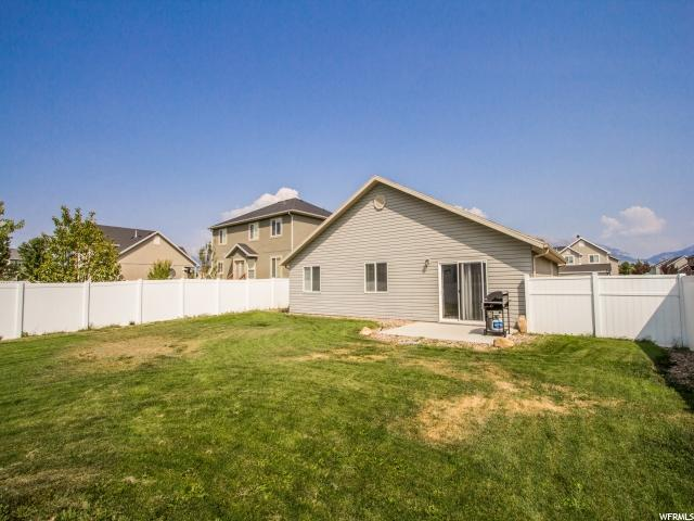 Additional photo for property listing at 1960 S 500 W 1960 S 500 W Lehi, Utah 84043 United States