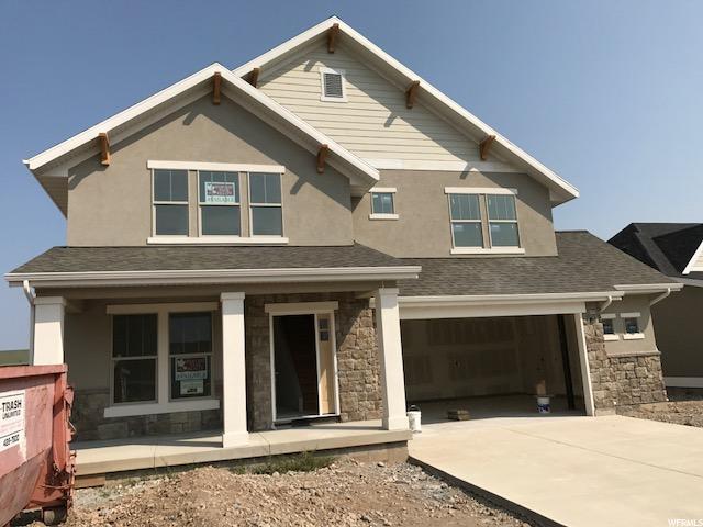 Additional photo for property listing at 1788 W RIVER BIRCH Road 1788 W RIVER BIRCH Road Unit: S-8 Mapleton, Юта 84664 Соединенные Штаты