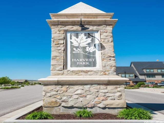 Additional photo for property listing at 1788 W RIVER BIRCH Road 1788 W RIVER BIRCH Road Unit: S-8 Mapleton, Utah 84664 États-Unis