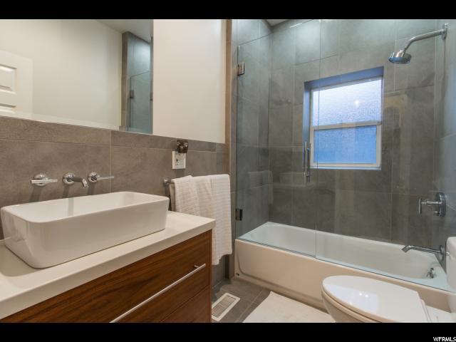 303 E ST Salt Lake City, UT 84103 - MLS #: 1478706