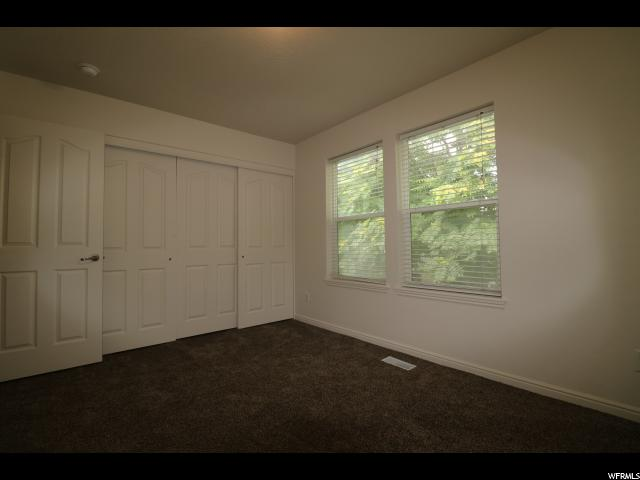 616 W 400 Salt Lake City, UT 84116 - MLS #: 1478711