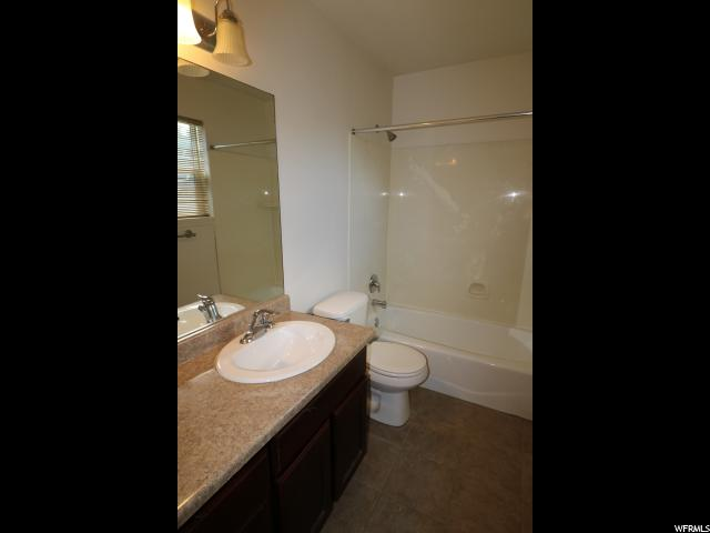 616 W 400 Salt Lake City, UT 84116 - MLS #: 1478711