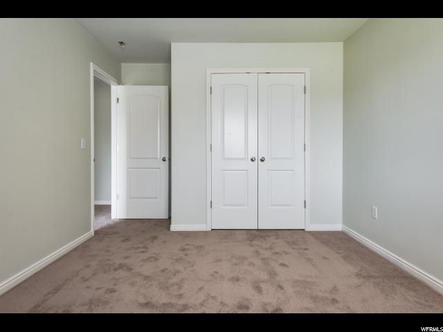 Additional photo for property listing at 1958 S 460 W  Lehi, Юта 84043 Соединенные Штаты