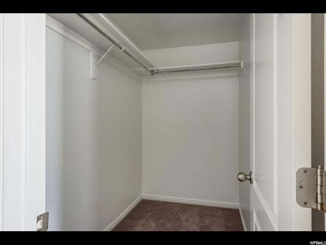 Additional photo for property listing at 1958 S 460 W  Lehi, 犹他州 84043 美国