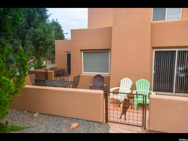 Additional photo for property listing at 3253 E FAIRWAY LOOP  Moab, Юта 84532 Соединенные Штаты
