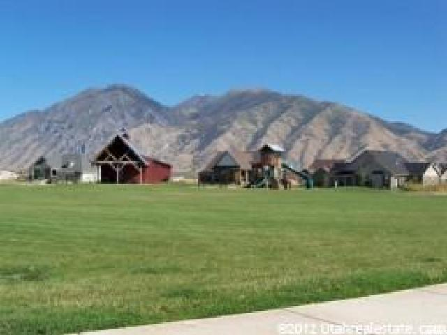 Additional photo for property listing at 1768 W RIVER BIRCH Road 1768 W RIVER BIRCH Road Unit: S-7 Mapleton, Utah 84664 United States