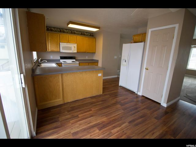 Additional photo for property listing at 978 N 2770 W  Provo, Utah 84604 United States