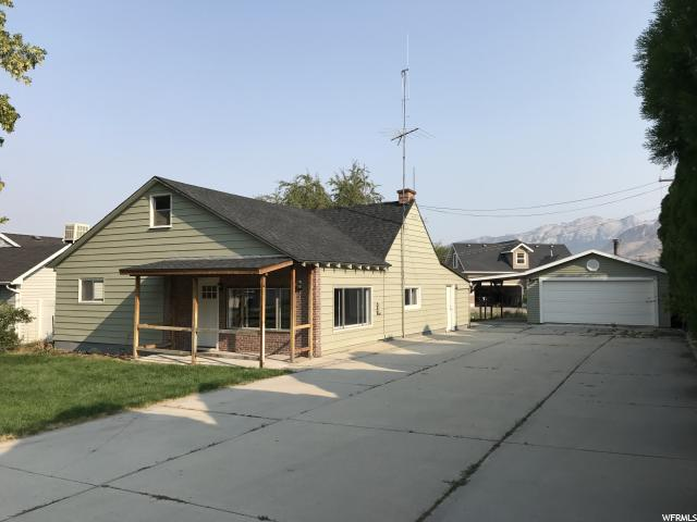 Additional photo for property listing at 140 W 400 N  Pleasant Grove, Юта 84062 Соединенные Штаты