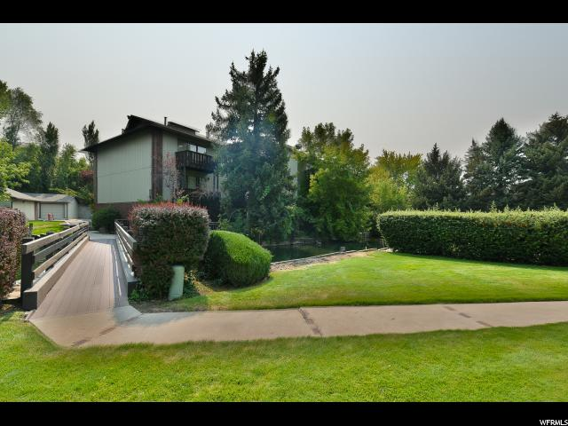 Additional photo for property listing at 4760 S WOODDUCK Lane  Salt Lake City, Utah 84117 United States
