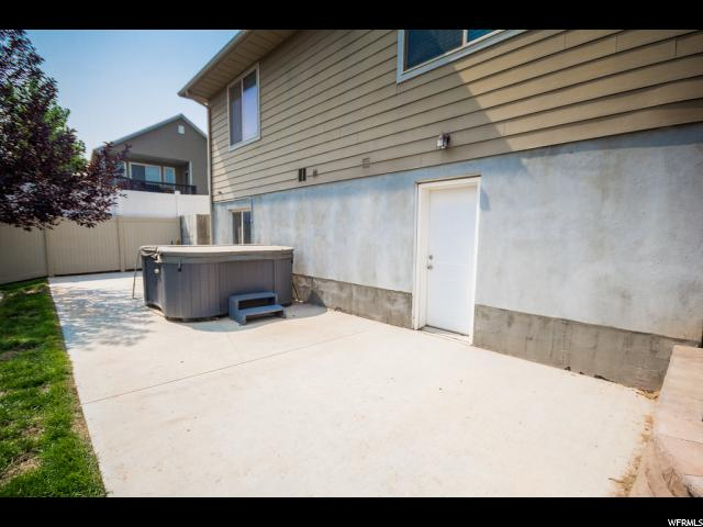 Additional photo for property listing at 3831 S 475 W 3831 S 475 W Vernal, Юта 84078 Соединенные Штаты
