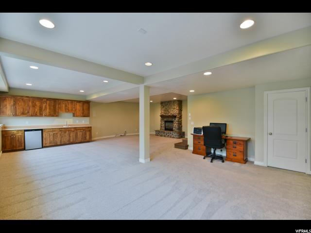 7153 S VILLANDRIE LN Cottonwood Heights, UT 84121 - MLS #: 1478749