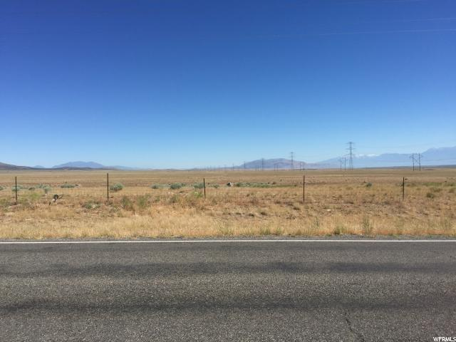 Additional photo for property listing at Address Not Available  Elberta, Utah 84626 United States