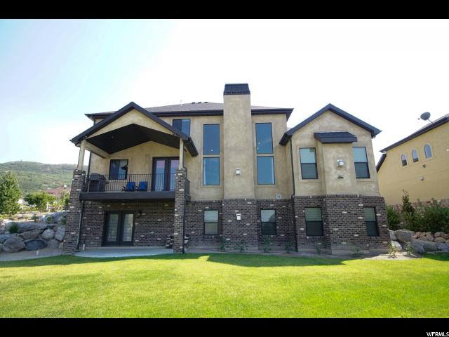 Additional photo for property listing at Address Not Available  Draper, Utah 84020 Estados Unidos