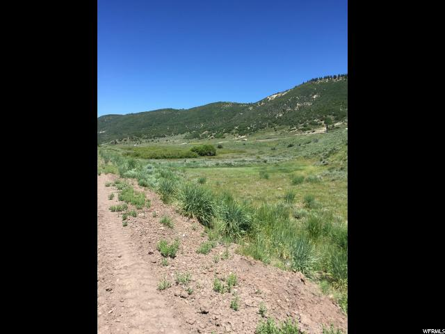 Spanish Fork, UT 84660 - MLS #: 1478757