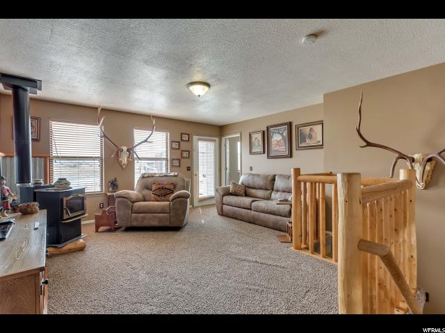 1061 S COPPER RD Stockton, UT 84071 - MLS #: 1478761