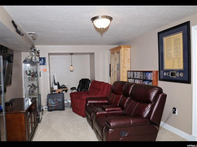 665 E 4500 South Ogden, UT 84403 - MLS #: 1478771