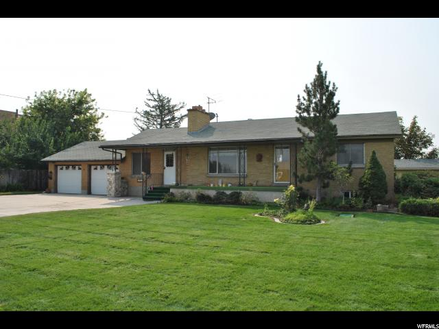 Additional photo for property listing at 3095 W 1975 N  Plain City, Utah 84404 United States